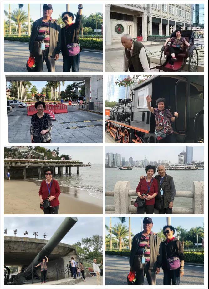 微信圖片_20191109151420.jpg